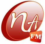 NA FM Sénégal