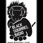 Black Squirrel Radio