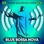 Ilove.Rio – Blue Bossa Nova