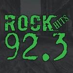 Rock Hits 92.3 – WXRK-LP
