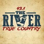 93.1 The River – WFGM-FM