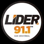 Lider 91.1 FM