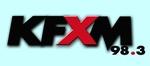 KFXM 98.3 – KFXM-LP