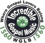 1560 WGLB – WGLB