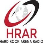 Hard Rock Arena Radio