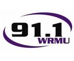 WRMU-FM