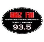 Griz FM 98.1 – WYDS-HD3