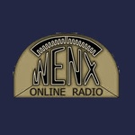 WENX Radio