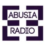 Abusia Radio
