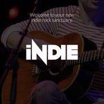 Dash Radio – Dash Indie