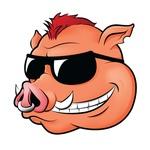 92.3 The Hog – WHHG