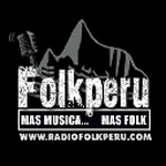 Radio Folkperu