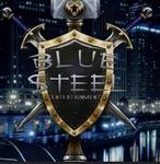 Blue Steel Radio