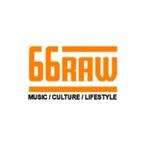 66 RAW