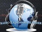 Musizman Radio – Rare Sounds Radio