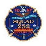 FDNY Fire Dispatch – Brooklyn