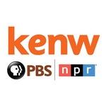 KENW – K219DP