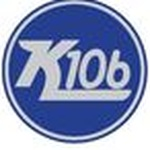 K106 – WAKH