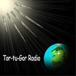 Tor-Tu-Gor Radio
