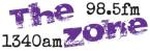 98.5 The Sports Zone – WQSC
