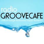GrooveCafe Aperitif