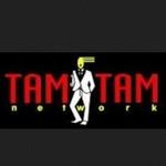 Tam Tam Network