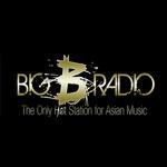 Big B Radio – JPop Channel