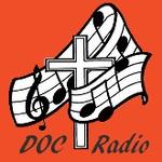 DOC Radio – Christian Hits