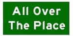 All Over The Place Internet Radio
