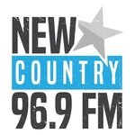 New Country 96.9 – CJXL-FM