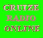Cruize Radio Online