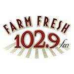 Farm Fresh Radio – WCLX