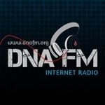 DNA FM