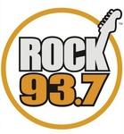 Rock 93.7 – WBXE