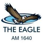 The Eagle 1640 – KZLS