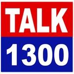 Talk 1300 & 98.7 – WGDJ