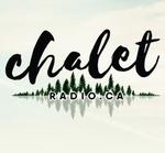 Radio Chalet