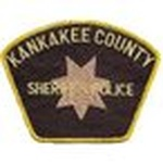 Kankakee County Sheriff and Police