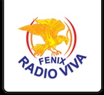 Radio Viva Fenix – Ipiales AM