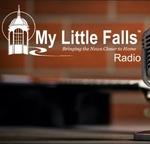 My Little Falls Radio