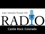 Ken Versas Power Hit Radio