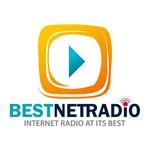 BestNetRadio – Poppin Top 40