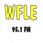 Hot Country – WFLE-FM