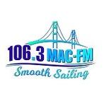 106.3 Mac FM – WWMK