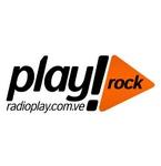 Radio Play Venezuela – Rock