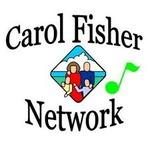 Carol Fisher Network