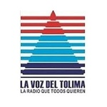 La voz del Tolima 870