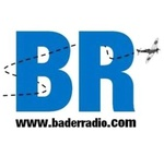Bader Radio