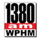 Information 1380 WPHM – WPHM
