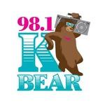 98.1 KBear – K251CI